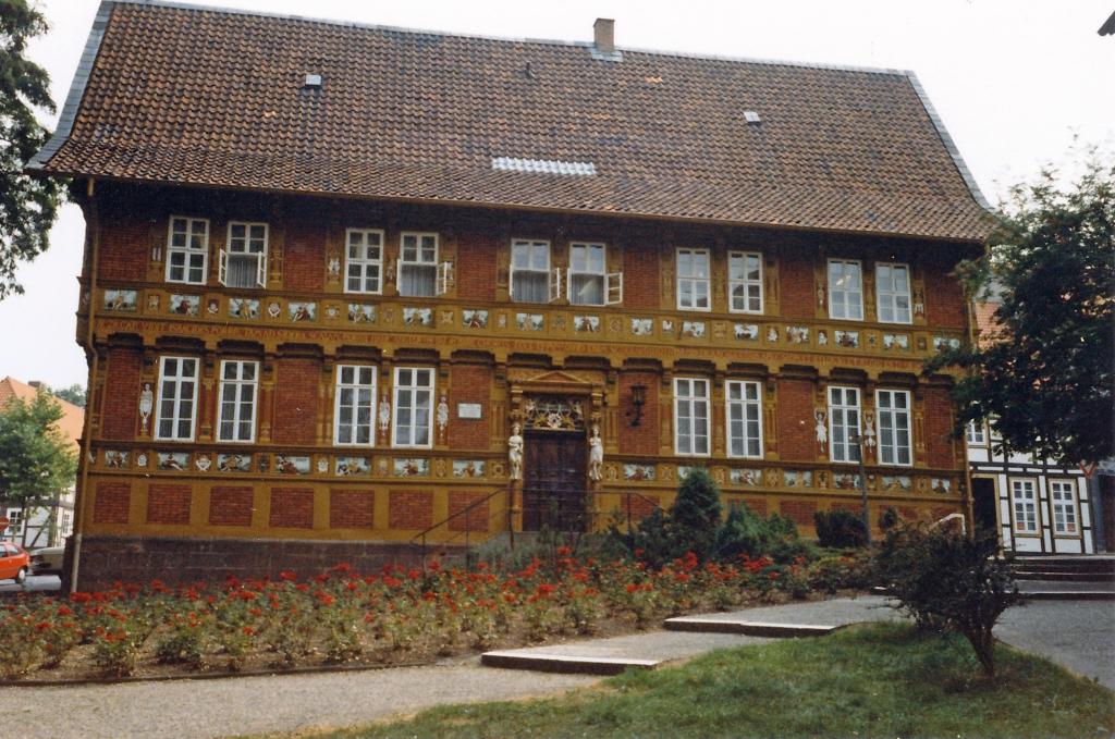 AlteLateinschule1986-01