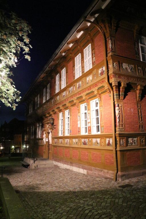 AlteLateinschule2013-01-Nacht