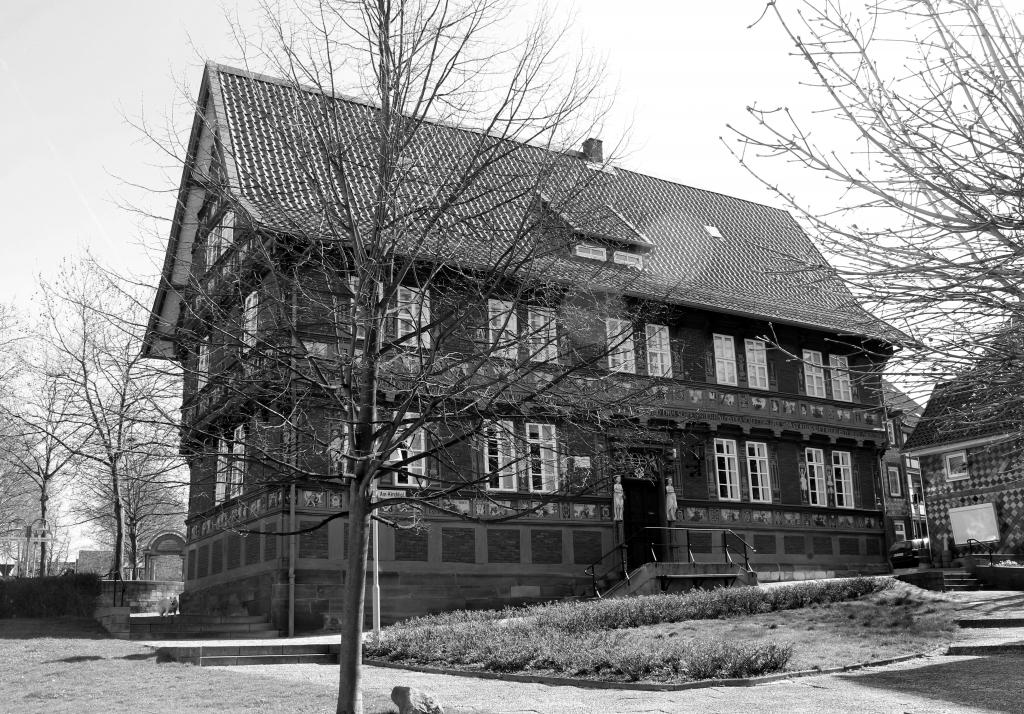 AlteLateinschule2017-01sw