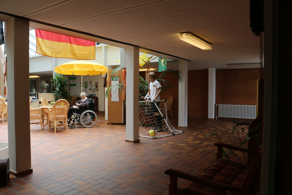 AltenheimSt.Elisabeth2014-07