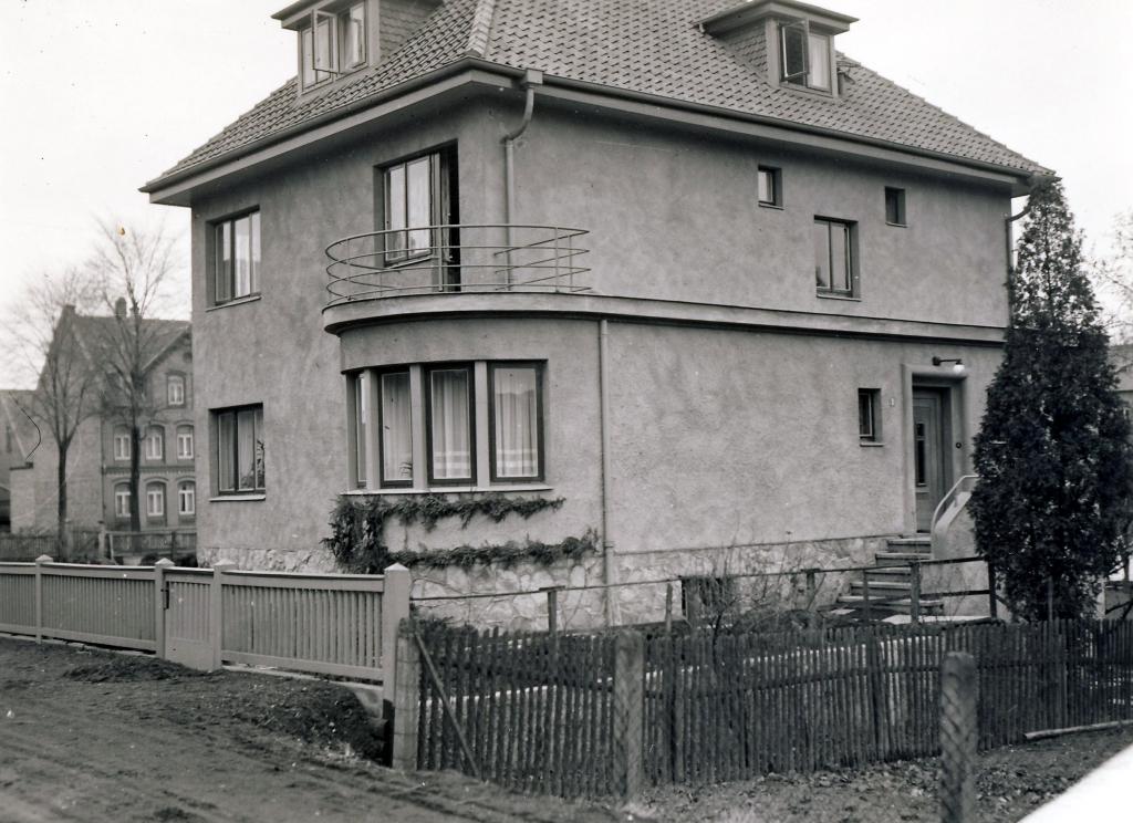 AltesDorf1960er-01