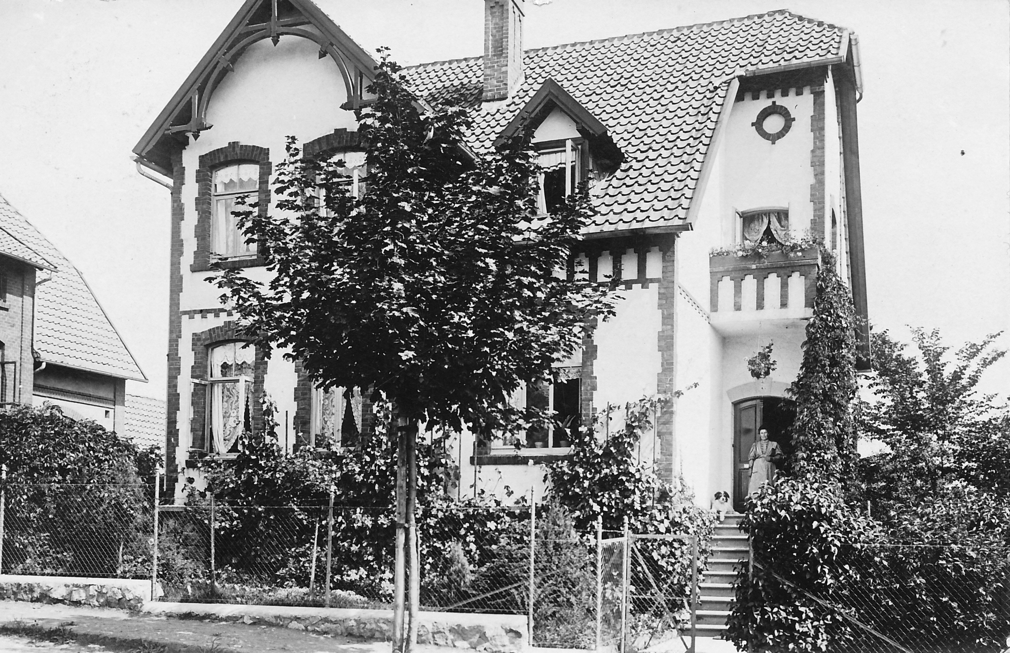 AmBuchenbrink1910-01-Nr.6