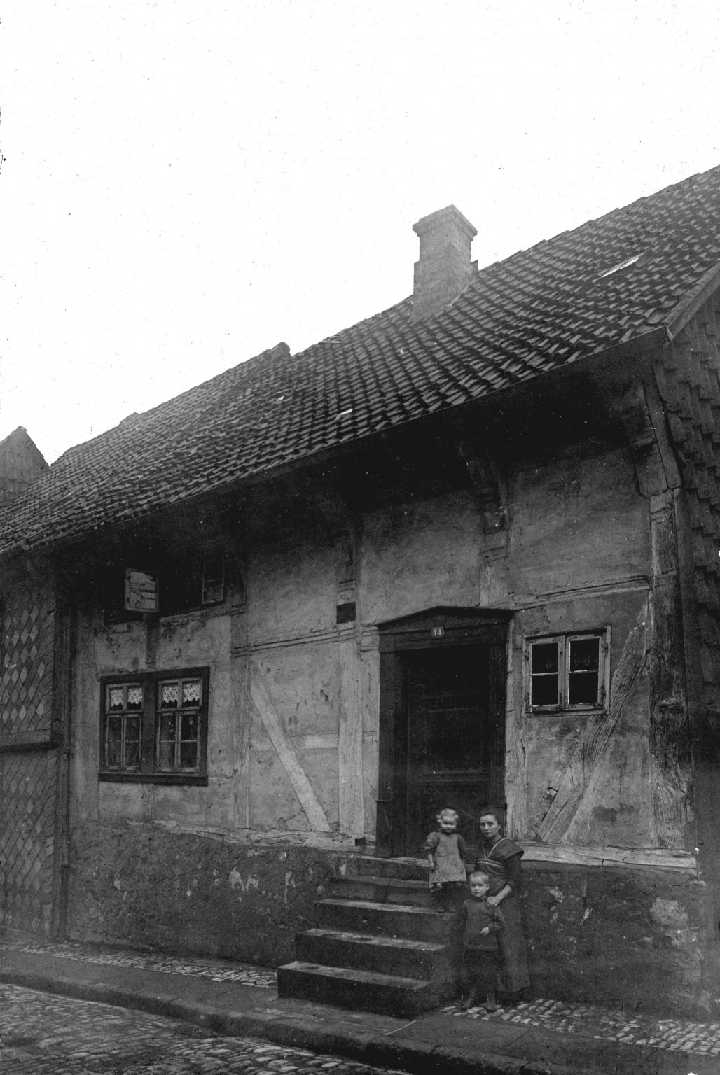 AmKlinsberg1900er-02