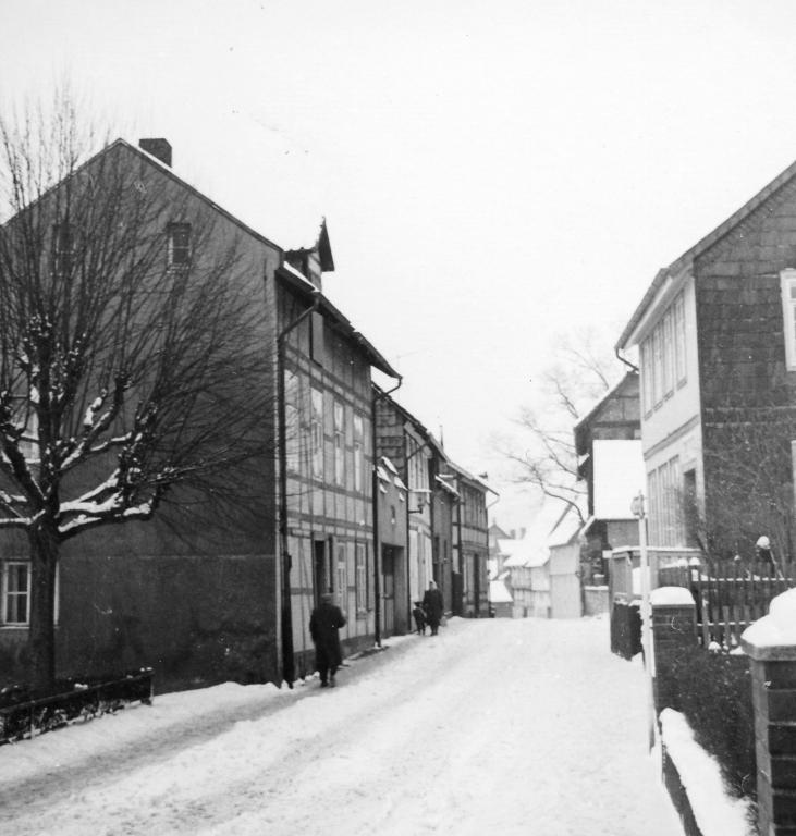AmMönchehof1963-01