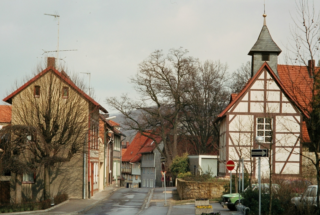 AmMönchehof1991-01
