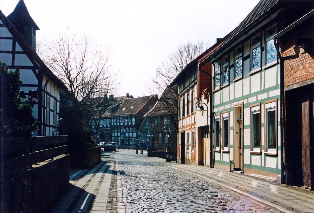 AmMönchehof2001-02
