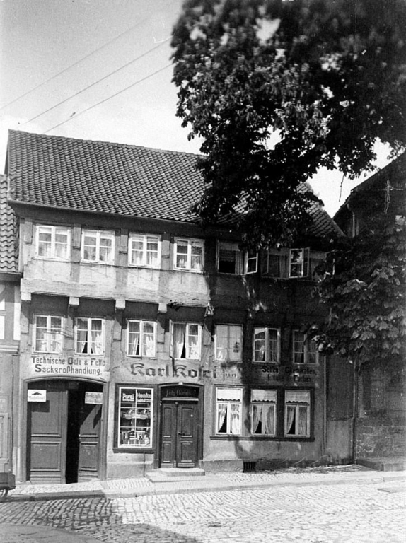 AmMarkt1910er-01-Nr.10