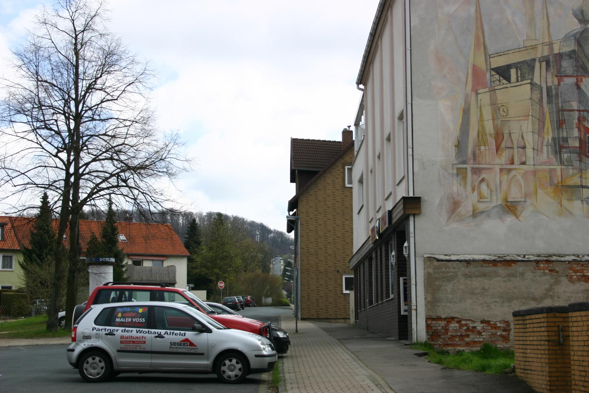 AmSindelberg2008-01