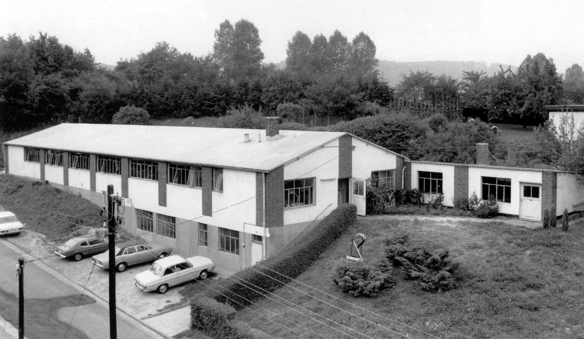 AmWeidenknick1975-01-Brockhöfer