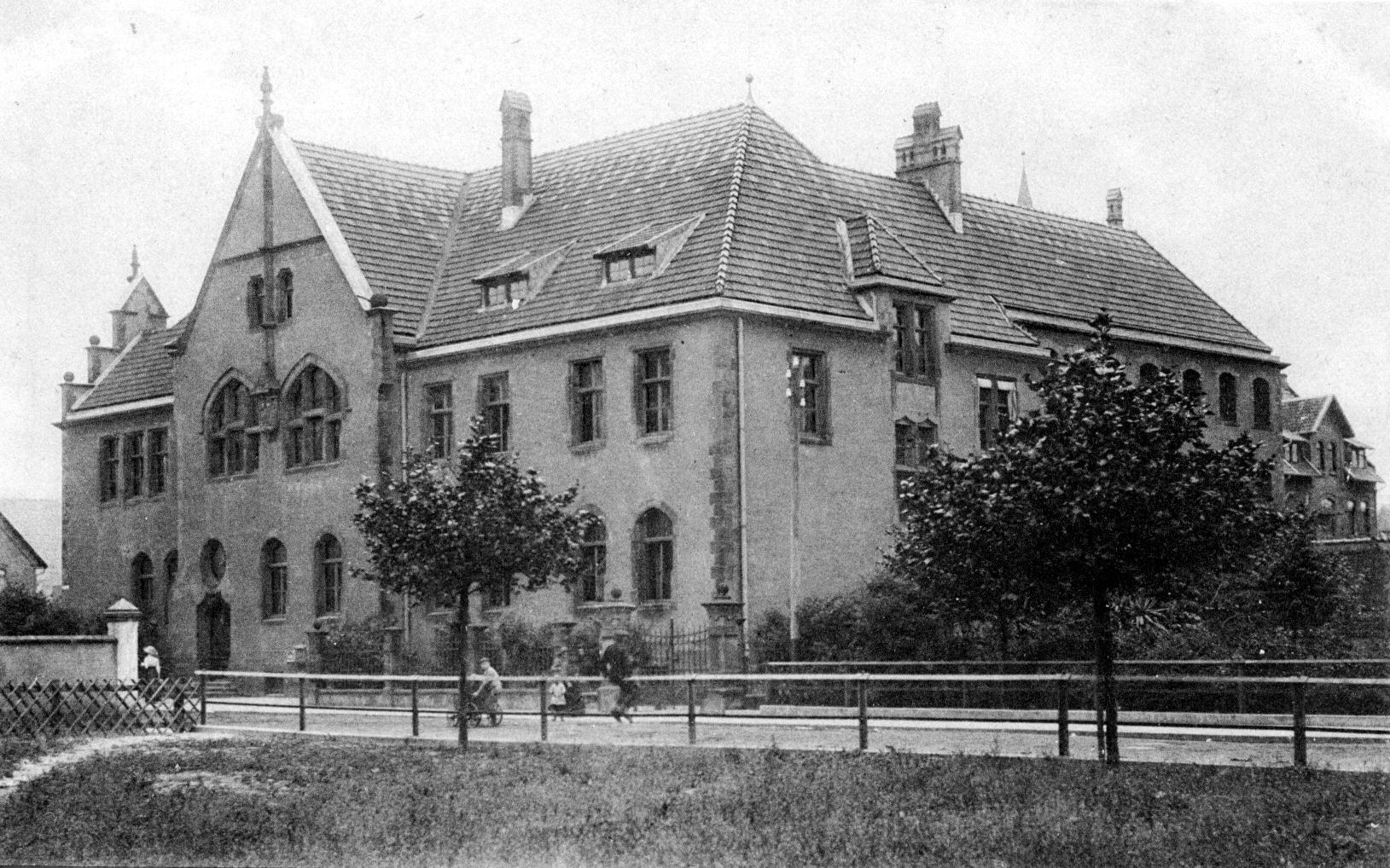 Amtsgericht1914-01