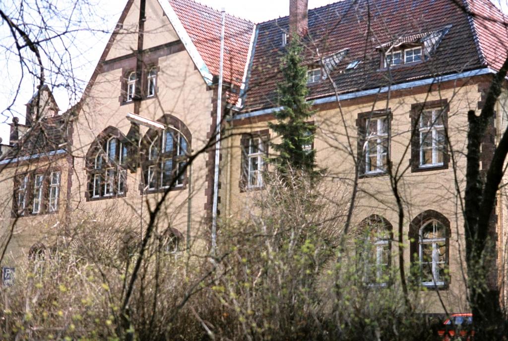 Amtsgericht1982-01