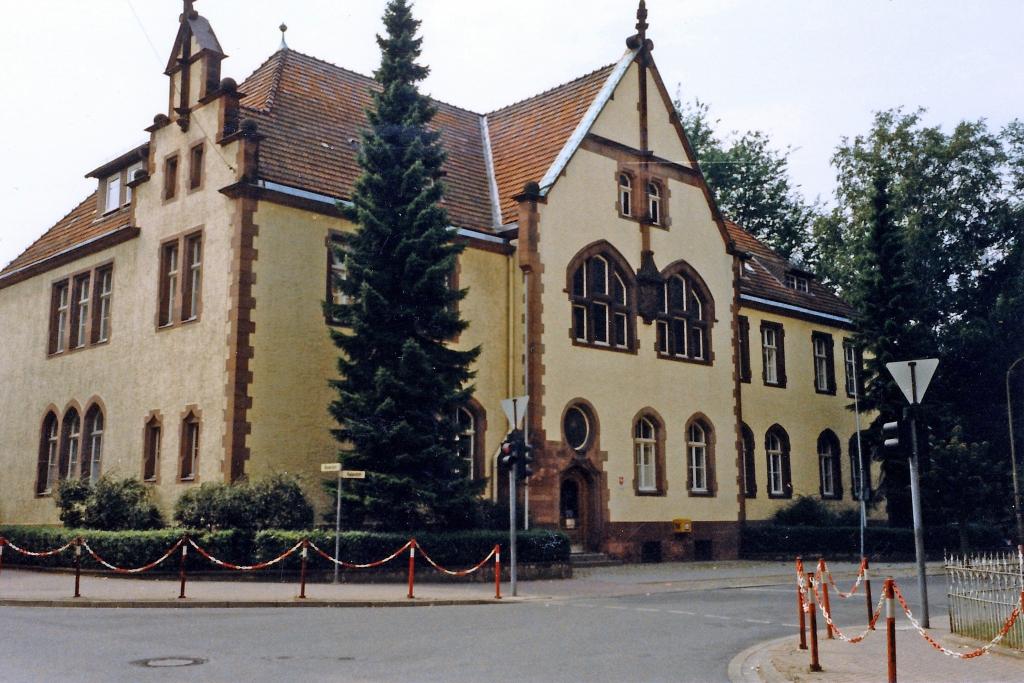 Amtsgericht1986-01