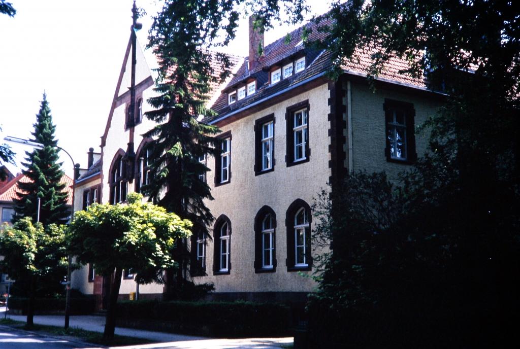 Amtsgericht1991-01