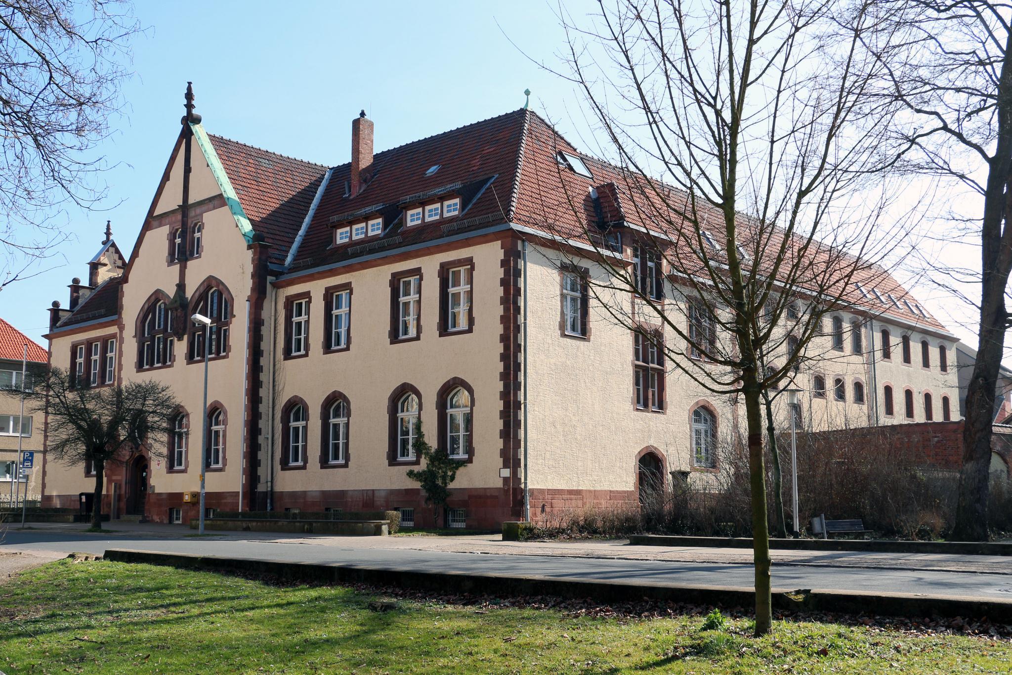 Amtsgericht2014-01