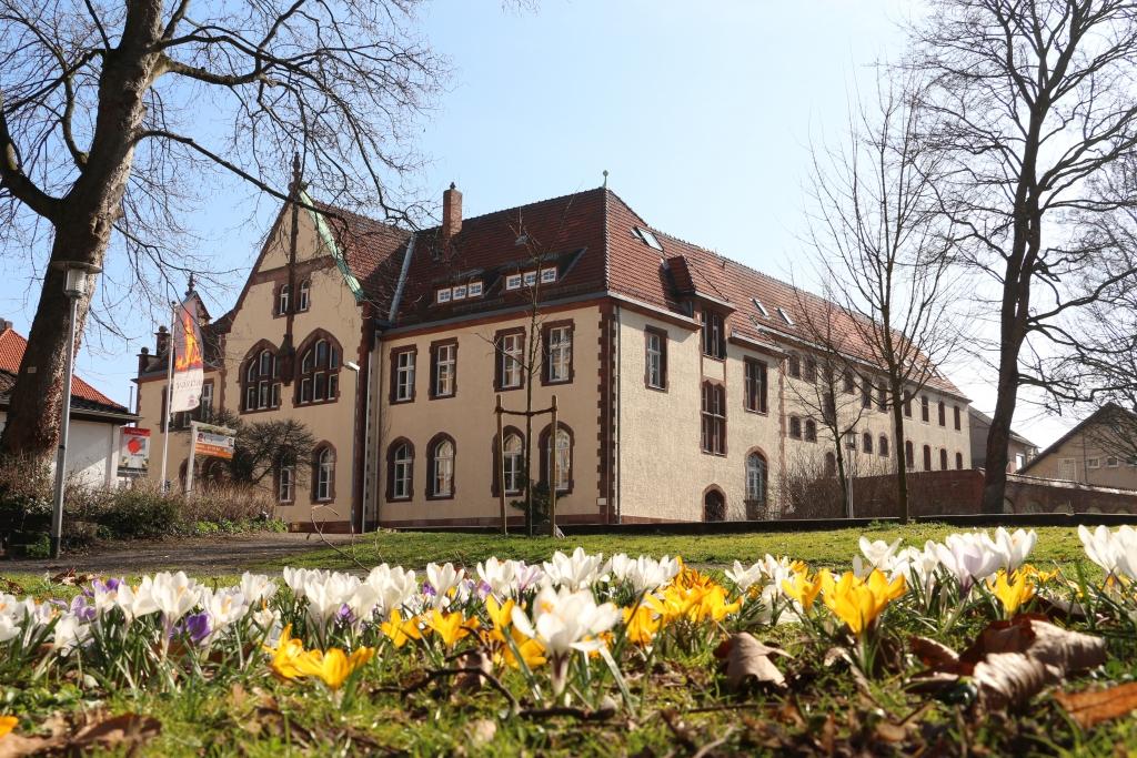 Amtsgericht2014-03-Frühling