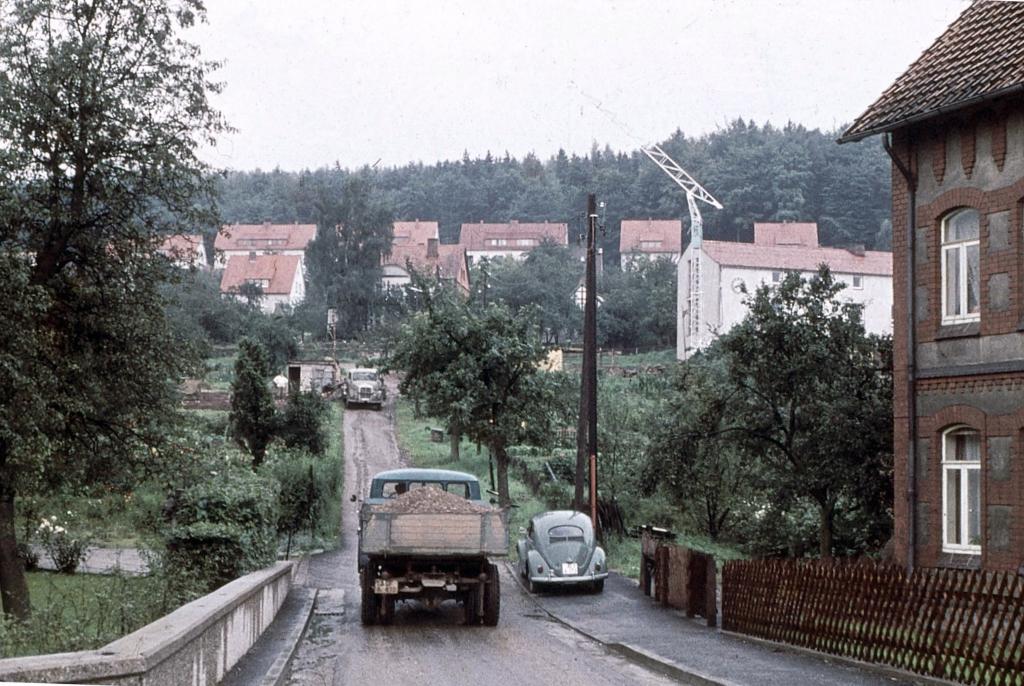 AnderDohnserSchule1960er-02-Anbau