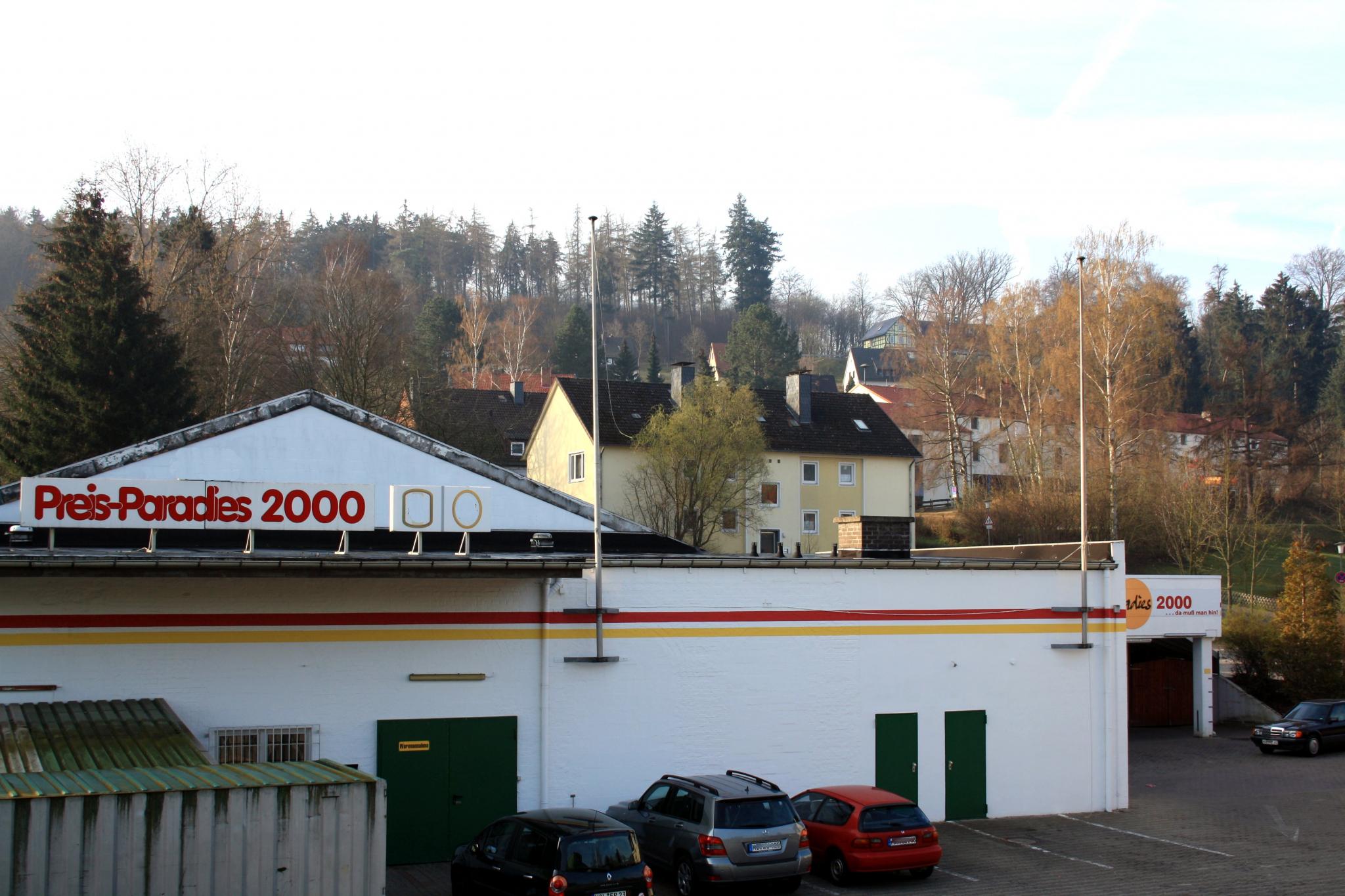 AnderDohnserSchule2012-01