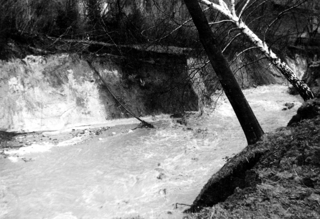 Anlagen1946-02-08-03-Hochwasser