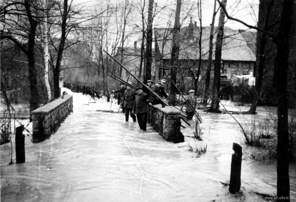 Anlagen1946-02-08-06-Hochwasser