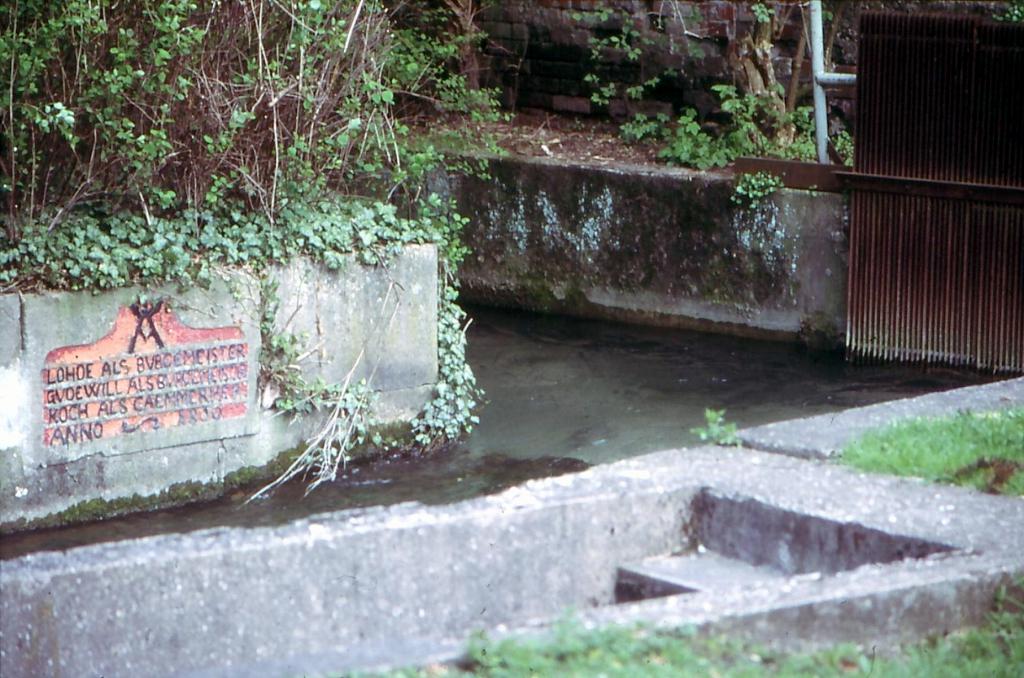 Anlagen1970er-03-Warnewasserkreuzung
