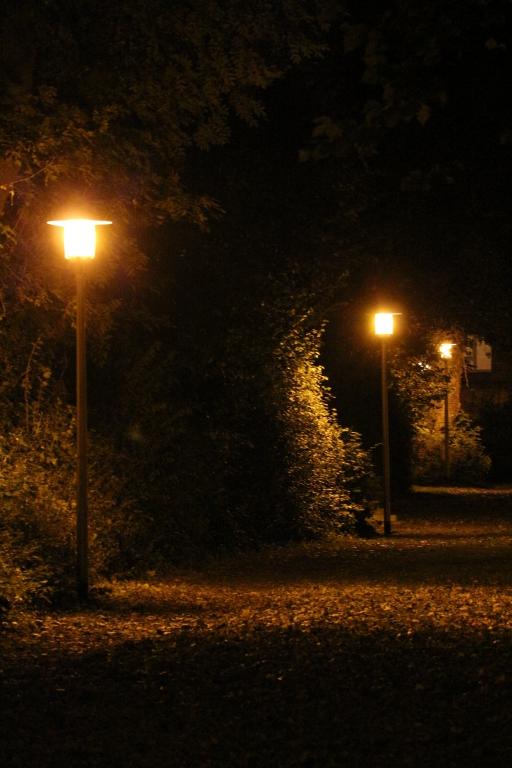 Anlagen2013-04-Nacht