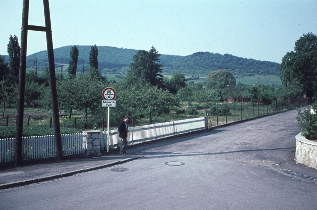 Antonianger1967-01