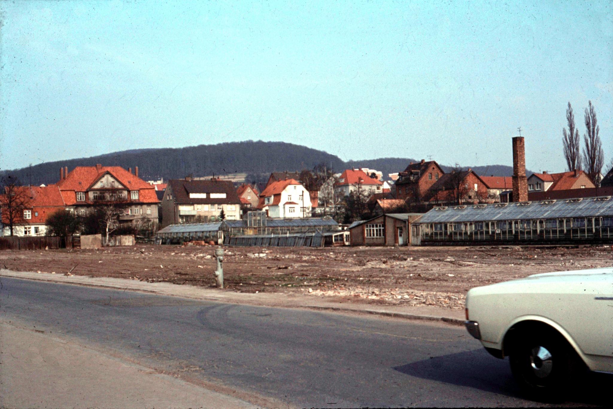 Antonianger1970-02-Binnewies