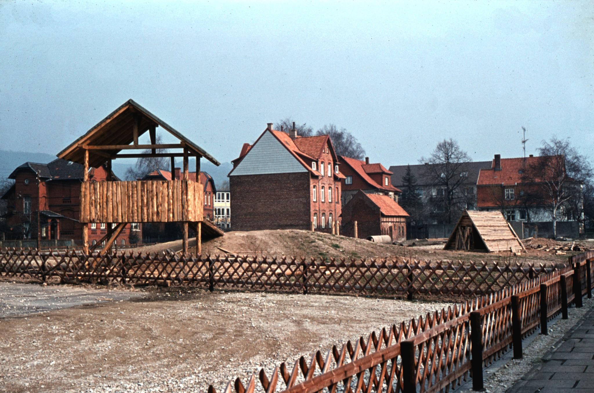 Antonianger1974-01-Abenteuerspielplatz