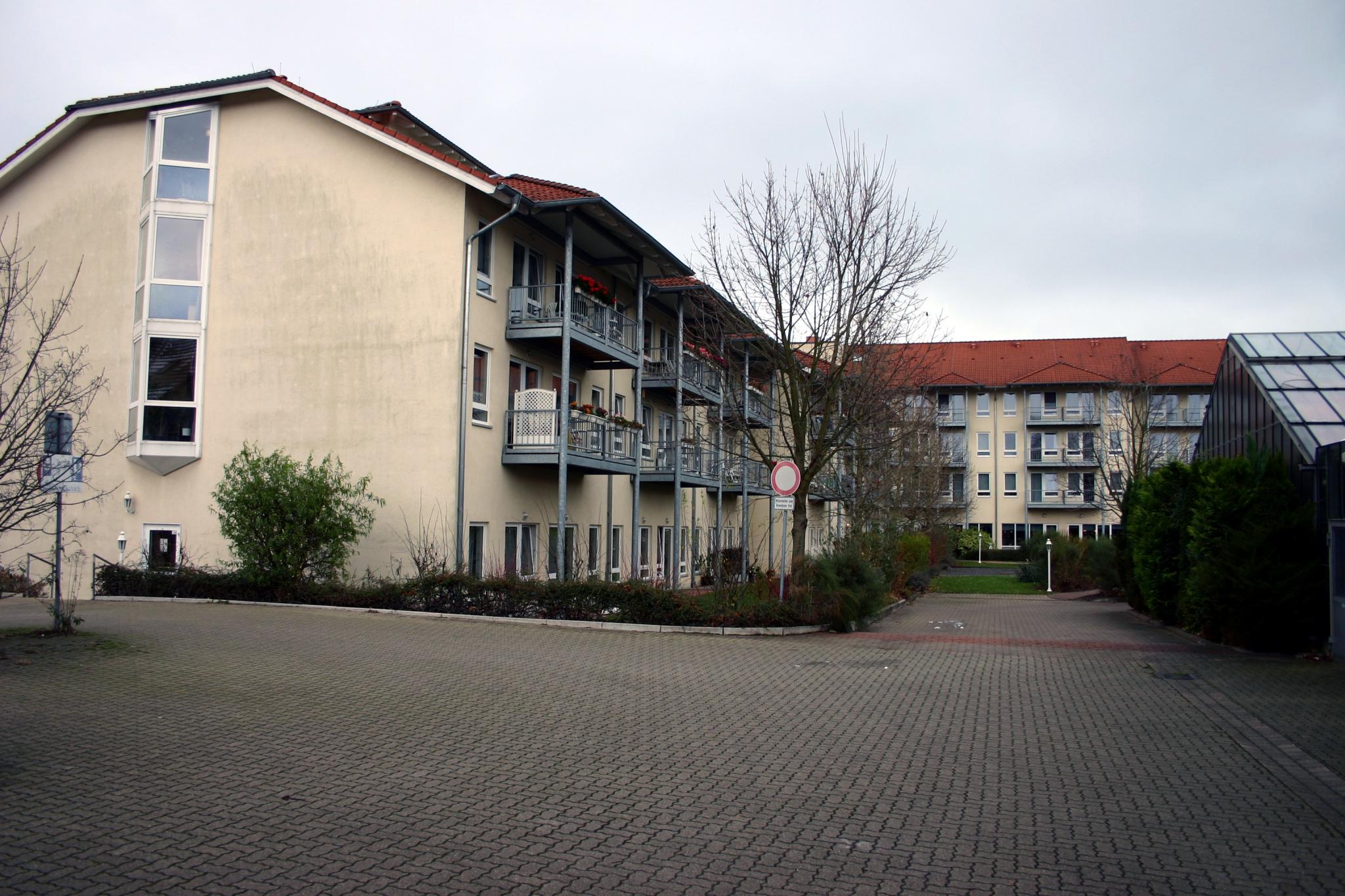 Antonianger2008-01-Parkresidenz