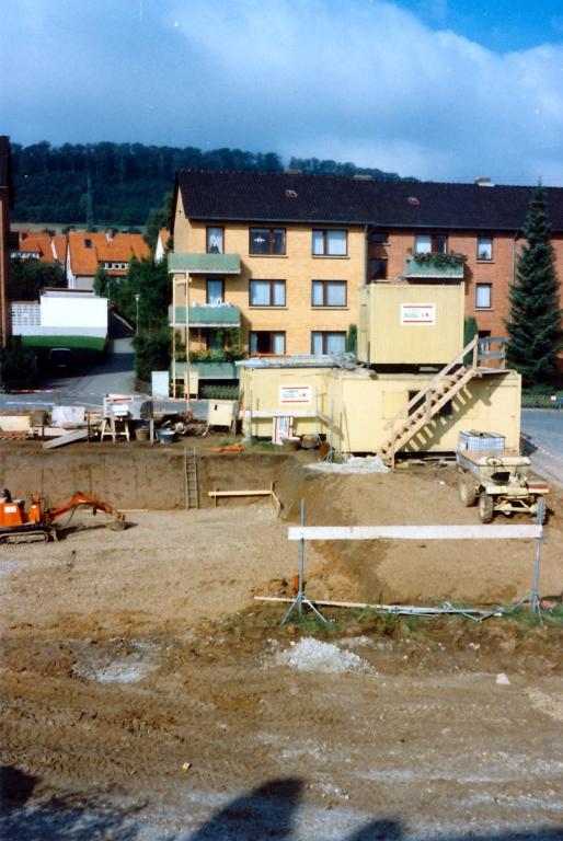 AufdemDannhofe1993-01
