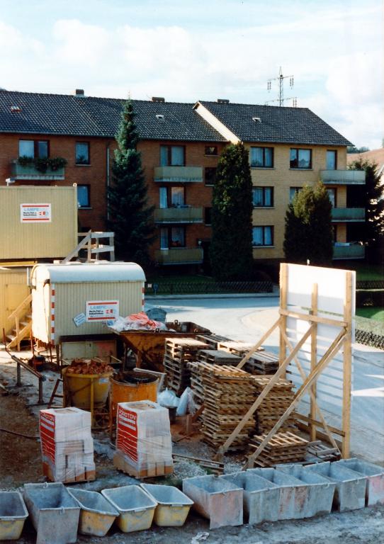 AufdemDannhofe1993-02