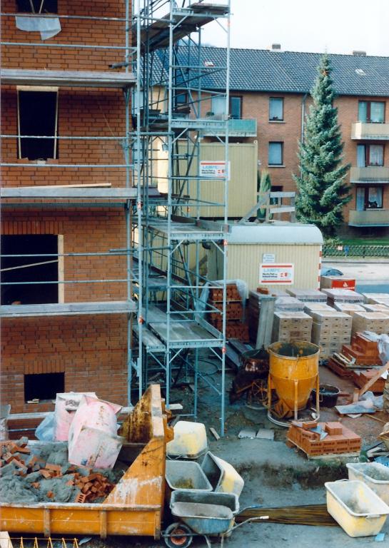 AufdemDannhofe1994-01