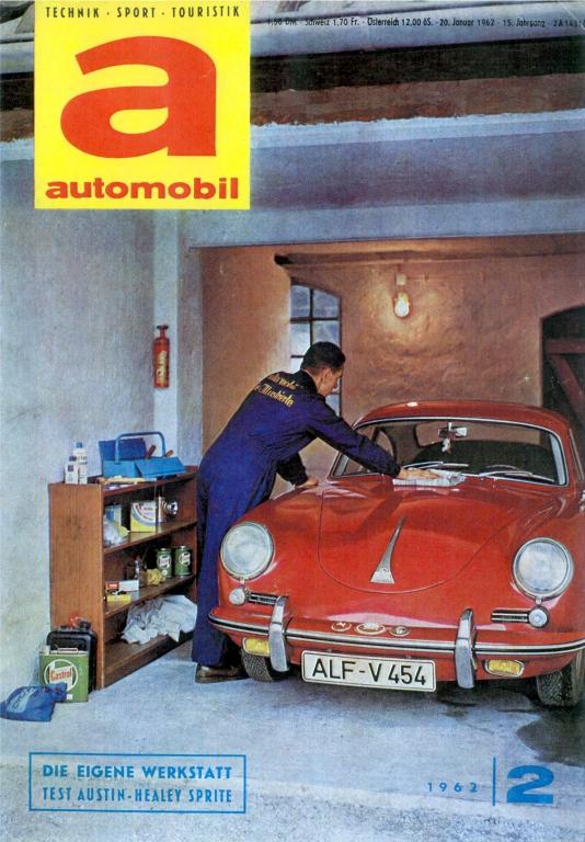 Automobil1962-01-Nr.2