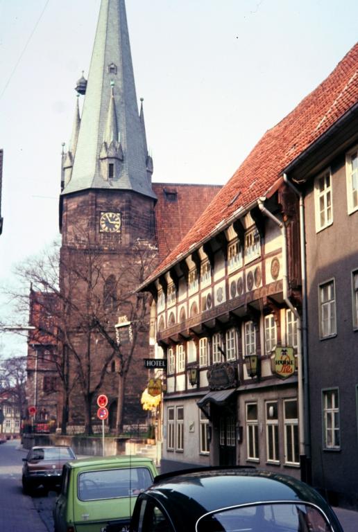 Bürgerschänke1970er-09