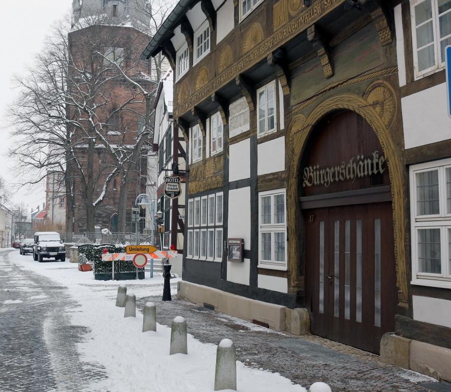 Bürgerschänke2014-01