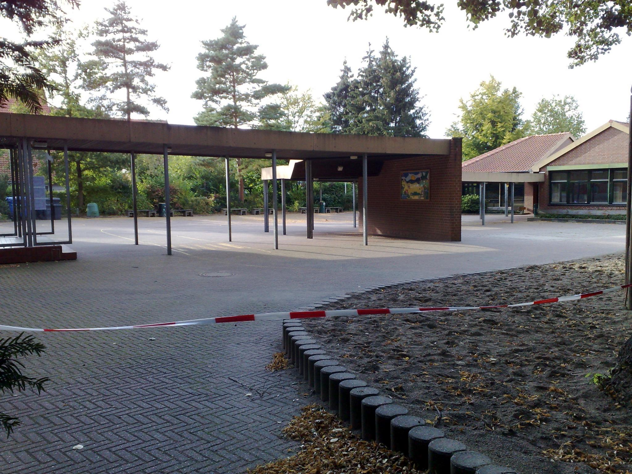 Bürgerschule2009-04