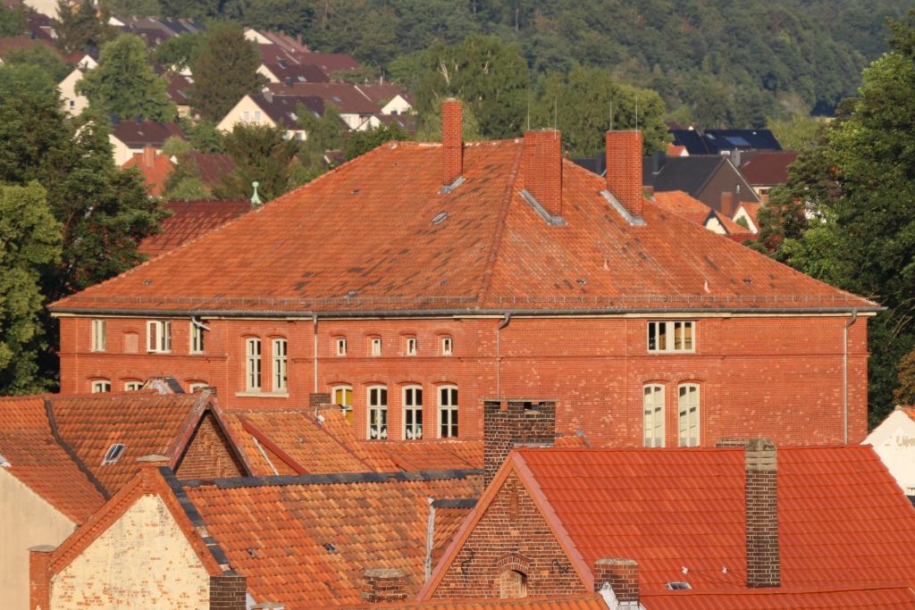 Bürgerschule2015-05-vomFillerturm-1