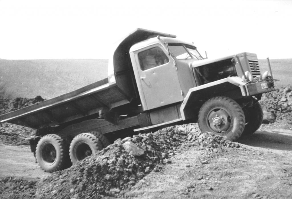 B3 1950er-02-Bau