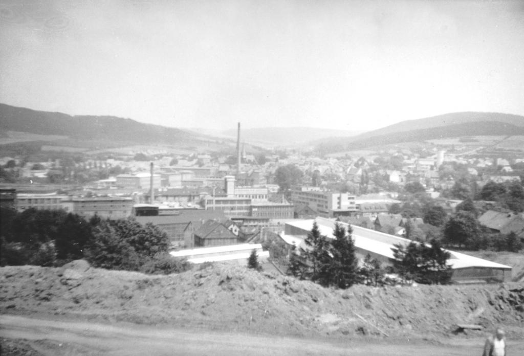 B3 1950er-04-Bau
