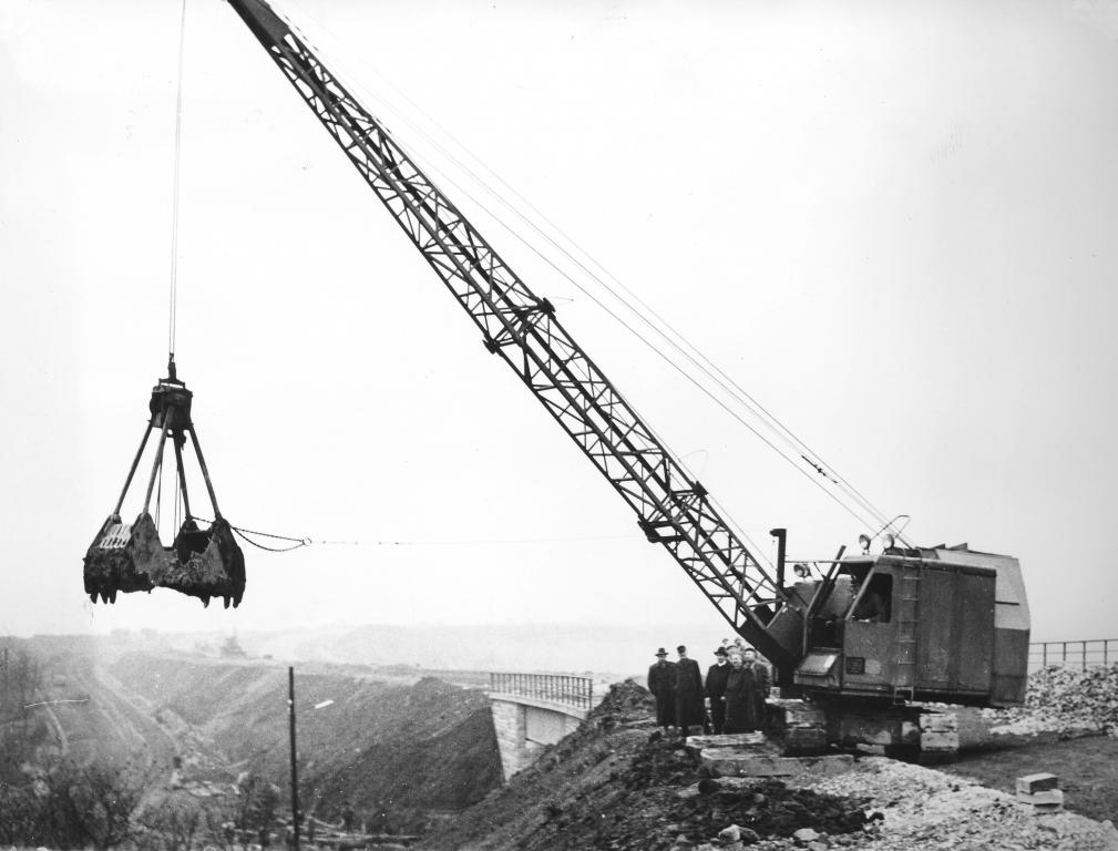 B3 1957-00-Bau