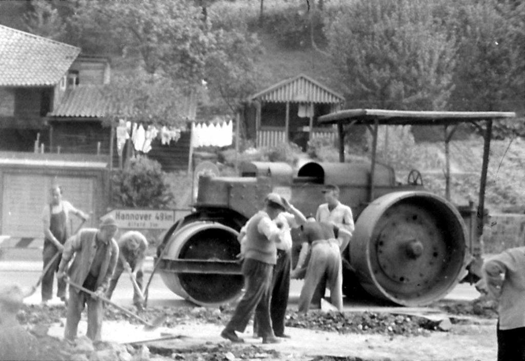 B3 1958-09