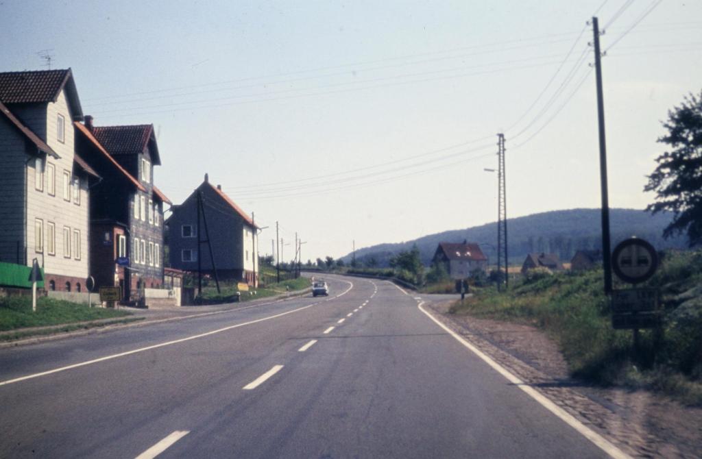 B3 1971-01-Gerzen