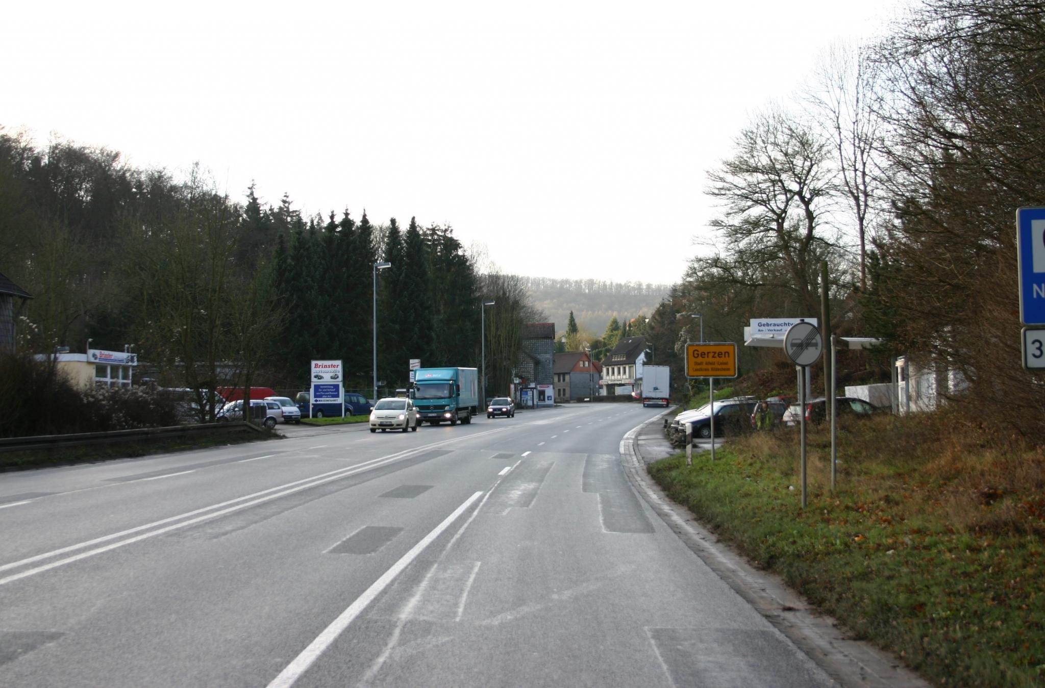 B3 Gerzen2009-01