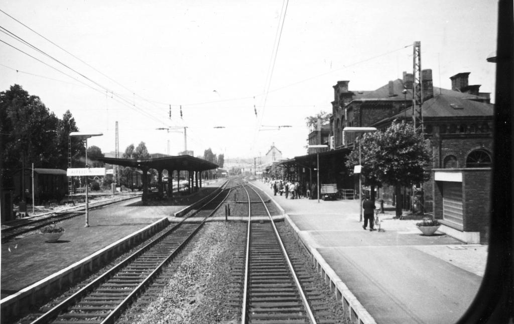 Bahnhof1964-01-AusFührerstand