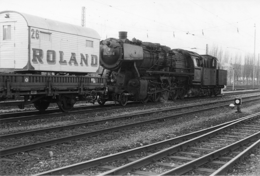 Bahnhof1969-01-Güterbahnhof