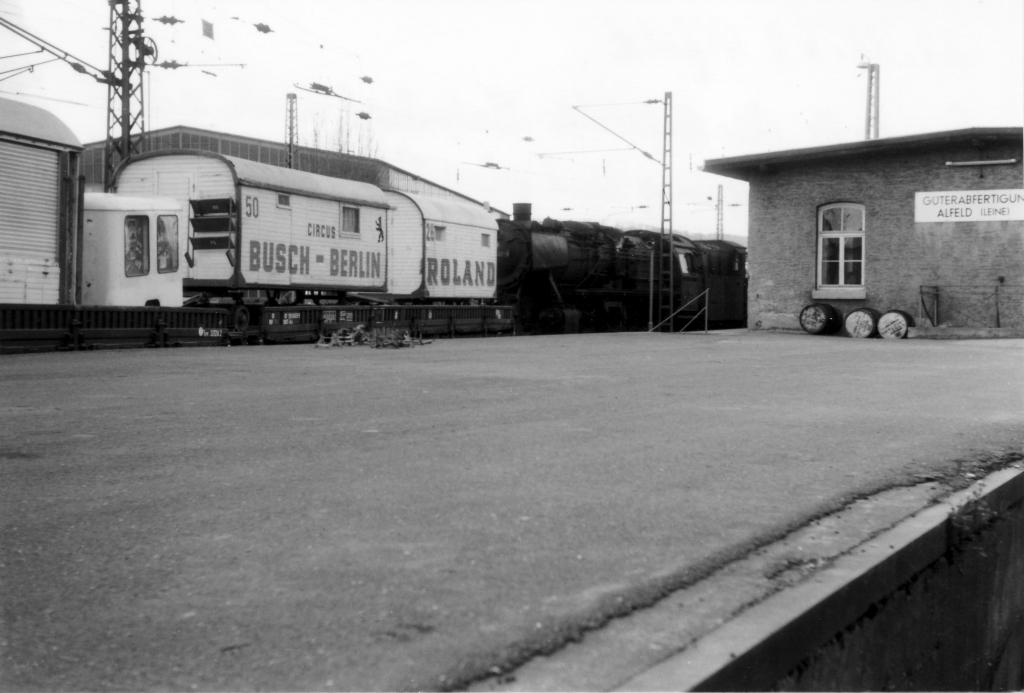 Bahnhof1969-02-Güterbahnhof