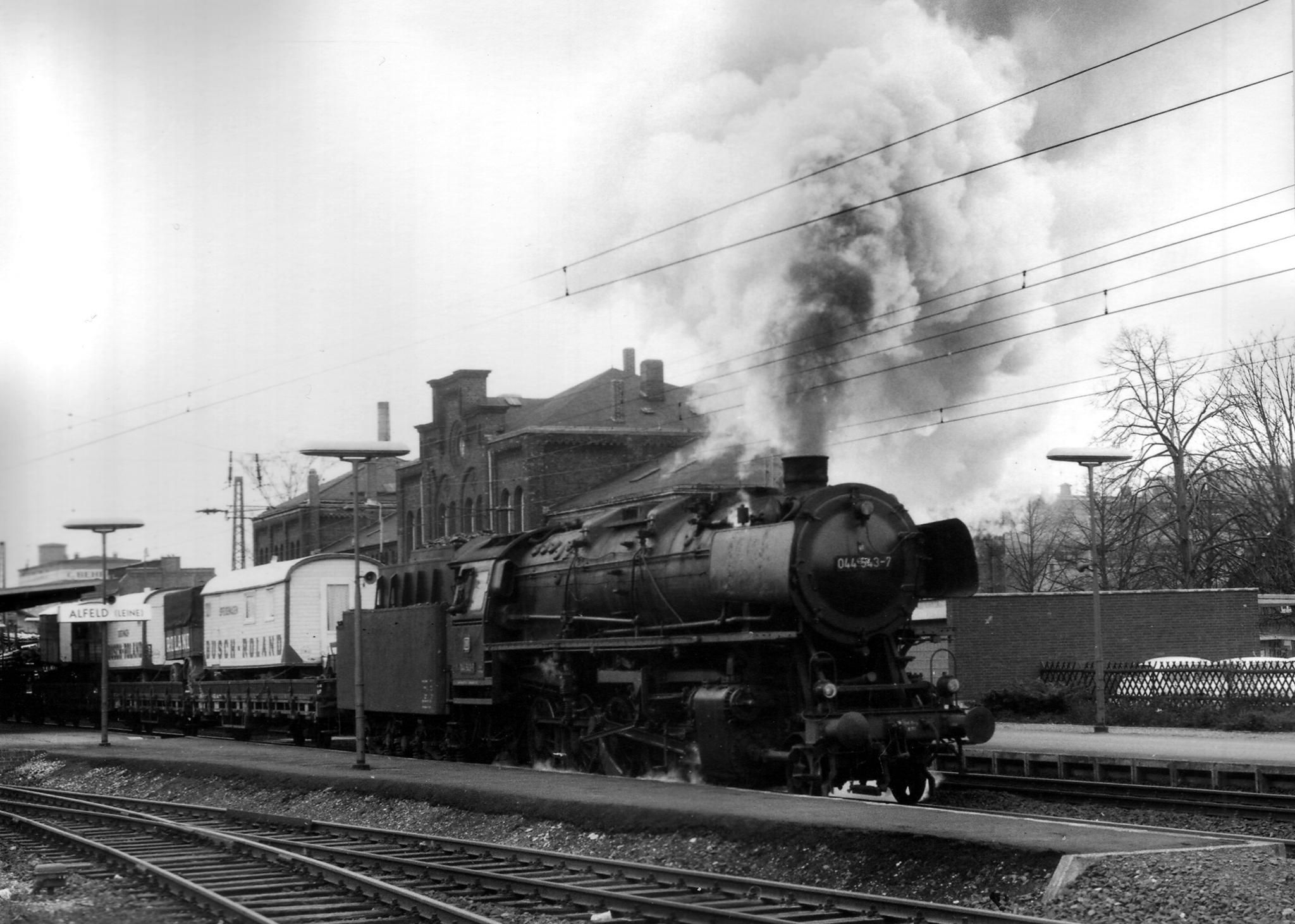 Bahnhof1970er-29-CircusBuschRolandWinterquartier