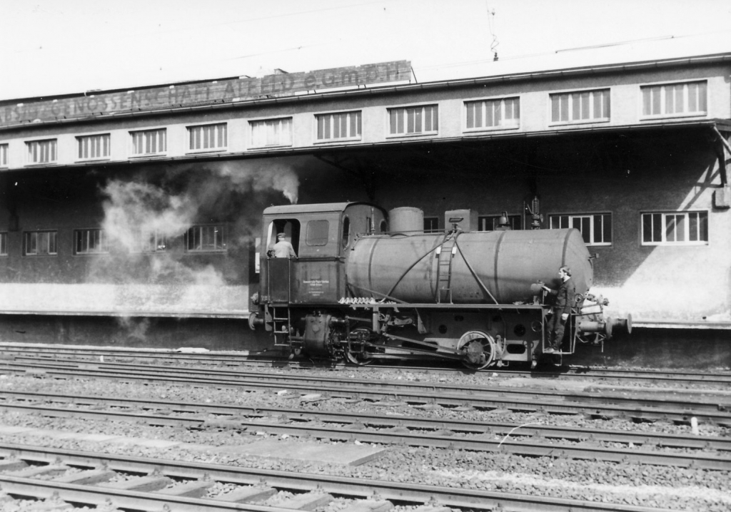 Bahnhof1971-01-Güterbahnhof