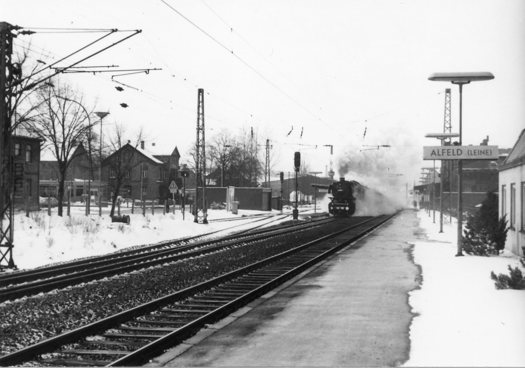 Bahnhof1971-01