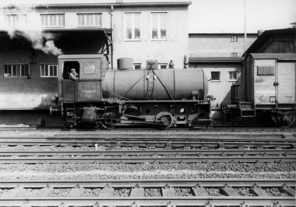 Bahnhof1971-02-Güterbahnhof